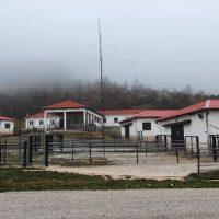 Εκπαιδευτικό σεμινάριο για την κτηνοτροφία στη Βλάστη Εορδαίας