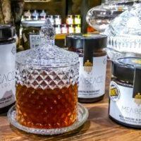 «Μελίβελος»: Ανθόμελο από τα βουνά της Καστοριάς στα καλύτερα μέλια του κόσμου