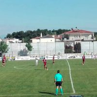 ΑΕΠ Κοζάνης – Βέροια 0-0: Μπορούσε και νίκη η ΑΕΠ – Εξασφαλίζει την παραμονή της η Κοζάνη μετά το διπλό στη Φήκη Τρικάλων