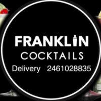 6 μοναδικά Cocktails από το Franklin Κοζάνης – Απολαύστε τα και με την υπηρεσία delivery στο χώρο σας