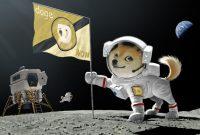Dogecoin: Τι γίνεται με το κρυπτονόμισμα που λατρεύει ο Έλον Μασκ και που έχει εκτοξευθεί μέσα στο 2021;