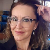 Live stream concert – Σημειώσεις ημερολογίου – Γράφει η Ελένη Δεληβοριά