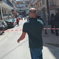 Πτολεμαΐδα: Άνδρας σκότωσε τη μητέρα του και έπειτα αυτοκτόνησε