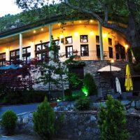 Μετόχι στο Βελβεντό Κοζάνης: Σταθερή αξία, σταθερή ποιότητα – Κοντά σας και πάλι με εξαιρετικές γεύσεις