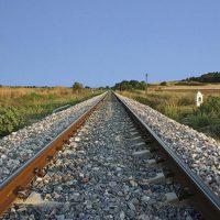 Οι Περιφέρειες Δυτικής Μακεδονίας και Θεσσαλίας ζητούν την Σιδηροδρομική διασύνδεση Θεσσαλίας, Δυτικής Μακεδονίας με Πόγραδετς