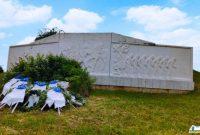 Το πρόγραμμα των εκδηλώσεων μνήμης για την Γενοκτονία των Ελλήνων του Πόντου
