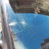 Άγνωστος προκάλεσε φθορές σε σταθμευμένο αυτοκίνητο στην οδό Μητροπολίτου Φωτίου στην Κοζάνη – Έκκληση σε όποιον γνωρίζει κάτι