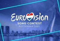 Στοιχηματικά «μυστικά» για ποντάρισμα στην Eurovision