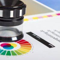 Σύγχρονες εκτυπωτικές λύσεις για τις αυτοκόλλητες ετικέτες – stickers των προϊόντων σας