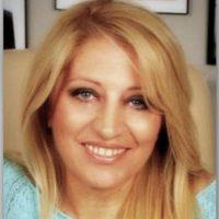 Συλλυπητήριο για το θάνατο της δημοσιογράφου Σοφίας Αδαμίδου από τη Χαραυγή Κοζάνης