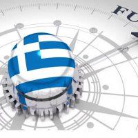 Γερμανικές εταιρείες πληροφορικής ανακαλύπτουν την Ελλάδα ως έδρα – «Δέλεαρ» οι φορολογικές ελαφρύνσεις και οι καλά εκπαιδευμένοι ειδικοί