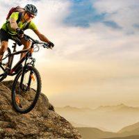 3+1 προτάσεις ένδυσης από το Bike Station για τη βόλτα σας με το ποδήλατο