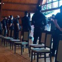 Τι αναφέρει η Ταξική Ενότητα για τα όσα έγιναν στο Συνέδριο του Εργατικού Κέντρου Κοζάνης