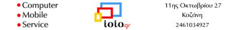 webtouch 468_60
