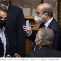 Πέρασε με 158 «ναι» το νέο εργασιακό – 56 άρθρα ψήφισε ο ΣΥΡΙΖΑ