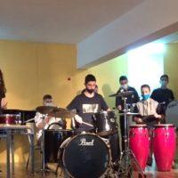 Το Μουσικό Σχολείο Σιάτιστας για την Παγκόσμια Ημέρα Μουσικής
