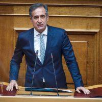 Μπλόφα, ρελάνς, πάσο! Άρθρο του Στάθη Κωνσταντινίδη για την ψηφοφορία του εργασιακού νομοσχεδίου