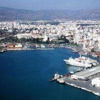 59χρονη με καταγωγή από την Κοζάνη βρέθηκε νεκρή στο λιμάνι του Βόλου – Εντοπίστηκε από περιπατητές η σορός της να επιπλέει στη θάλασσα
