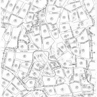 Ενημέρωση του Δήμου Κοζάνης για την κατάληψη κοινοχρήστων χώρων με τραπεζοκαθίσματα – Το διάγραμμα καθορισμού ζωνών της πόλης