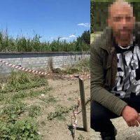 Συνελήφθη ο δράστης του άγριου εγκλήματος στην Κατερίνη – Γιατί πυροβόλησε, έδεσε και έκαψε τον 45χρονο κομμωτή