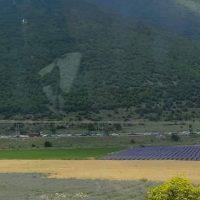 Βίντεο: Ουρές χιλιομέτρων στην Εγνατία προς Ήπειρο, στα διόδια στη Σιάτιστα