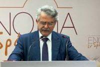 Σειρά διαδικτυακών εισηγήσεων του Δήμου Βοΐου για τα 200 χρόνια από την Ελληνική Επανάσταση,