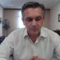 Γ. Κασαπίδης για πράσινο υδρογόνο: «Η Δυτική Μακεδονία θα γίνει ένα απέραντο εργοτάξιο – Έρχονται οι καλύτερες μέρες»