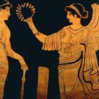 6 γεγονότα των αρχαίων Ολυμπιακών Αγώνων