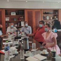 Συνεδρίασε το Διοικητικό Συμβούλιο της Εταιρίας Τουρισμού Δυτικής Μακεδονίας – Ποια θέματα συζητήθηκαν και εγκρίθηκαν