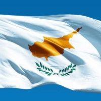 Πώς η Κυπριακή Δημοκρατία ΔΕΝ θα μετατραπεί σε τουρκικό προτεκτοράτο – Του Σάββα Ιακωβίδη