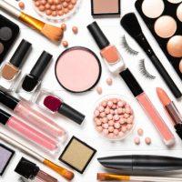 Maybelline New York: 5 προϊόντα που θα σας ξετρελάνουν!