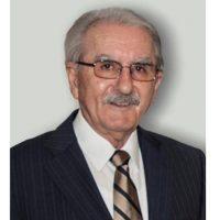 Έφυγε από τη ζωή ο ευπατρίδης Τσοτυλιώτης Γεράσιμος Μιχαήλ Δώσσας, μέλος της της Μακεδονικής Φιλεκπαιδευτικής Αδελφότητος