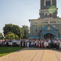 Άφιξη του Πατριάρχη Βαρθολομαίου: Διαμαρτυρία ή απαίτηση συνάντησης;