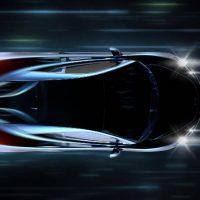 Ποια είναι η πιο πολύτιμη μάρκα αυτοκινήτου παγκοσμίως;