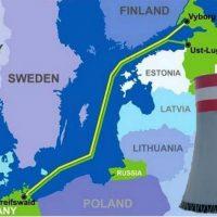 Η «Απολιγνιτοποίηση», ο Nord Stream 2 και τα οικονομικά – γεωπολιτικά συμφέροντα των ΗΠΑ στην Ευρώπη – Άρθρο του Στέφανου Πράσσου