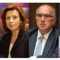 Το επίπλαστο ενδιαφέρον των κυβερνητικών βουλευτών για την Πτολεμαΐδα/Εορδαία – Του Ν. Κωτίδη