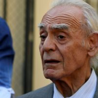 Συλλυπητήριο της Νομαρχιακής Επιτροπής Κοζάνης του Κινήματος Αλλαγής για τον θάνατο του Άκη Τσοχατζόπουλου