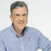 Γιώργος Αυτιάς: «Η Κοζάνη πρέπει να στηριχθεί τώρα ώστε να γίνει υπόδειγμα ανάπτυξης» – Συνέντευξη εφ' όλης της ύλης στο KOZANILIFE.GR