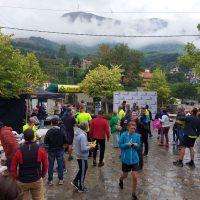 Πραγματοποιήθηκε με επιτυχία ο ορεινός αγώνας δρόμου VoioRace Ναμάτων Βοΐου – Δείτε βίντεο και φωτογραφίες