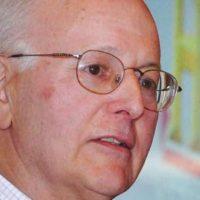 Πέθανε ο Καστοριανής καταγωγής δημιουργός του History Channel, Νικόλαος Νταβατζής