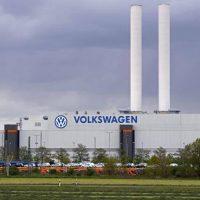 Η Volkswagen στη σκιά ενός νέου σκανδάλου