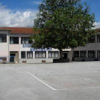 Θετική στον κορονοϊό εκπαιδευτικός που διδάσκει σε τρεις σχολικές μονάδες στο Δήμο Βοΐου – Σε συναγερμό τα δημοτικά σχολεία σε Νεάπολη, Τσοτύλι και Καλονέρι