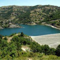 Οριστική λύση στα προβλήματα της Ανώνυμης Εταιρείας Διαχείρισης Αξιοποίησης Υδάτινου Δυναμικού Τεχνητής Λίμνης Πραμόριτσας σχεδιάζει η Περιφέρεια Δυτικής Μακεδονίας