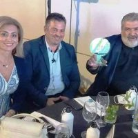 Το 4ο Βραβείο ανάμεσα σε 87 συμμετοχές απέσπασε ο Δήμος Εορδαίας για τις δράσεις του στην «Ευρωπαϊκή Εβδομάδας Κινητικότητας 2020»