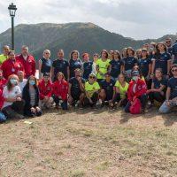 Με μεγάλη επιτυχία διεξήχθη ο αγώνας ορεινού τρεξίματος στον Μπούρινο Σιάτιστας – Δείτε το βίντεο