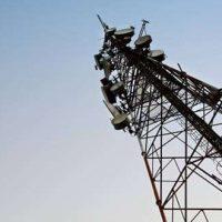 Πτολεμαΐδα και Φλώρινα: 51χρονος άντρας έκλεψε εξαρτήματα από τροφοδοτικά συστήματα κεραιών εταιρείας κινητής τηλεφωνίας