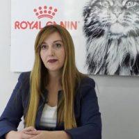 Αλεξία Πάλλα : Η Κοζανίτισσα που κατέκτησε τα Αραβικά Εμιράτα – Δείτε τη συνέντευξη που έδωσε σε κανάλι των Εμιράτων