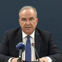 Ν. Παπαθανάσης: «Δυτική Μακεδονία θα βρίσκεται στο χάρτη Περιφερειακών ενισχύσεων και θα λάβει μεγαλύτερες ενισχύσεις με μεγαλύτερη στήριξη των επιχειρήσεων που θα φτάνει στο 70%»