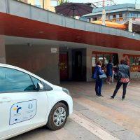 Αρνητικά όλα τα σημερινά rapid tests στην κεντρική πλατεία Κοζάνης