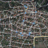 Ολοκληρώθηκε η εγκατάσταση των σημείων ελεύθερης πρόσβασης στο διαδίκτυο σε Σέρβια και Νεράιδα